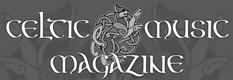 Celtic Music Magazine